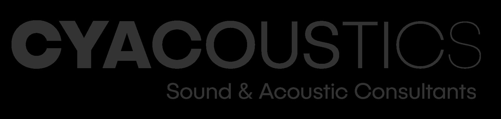 Cy Acoustics