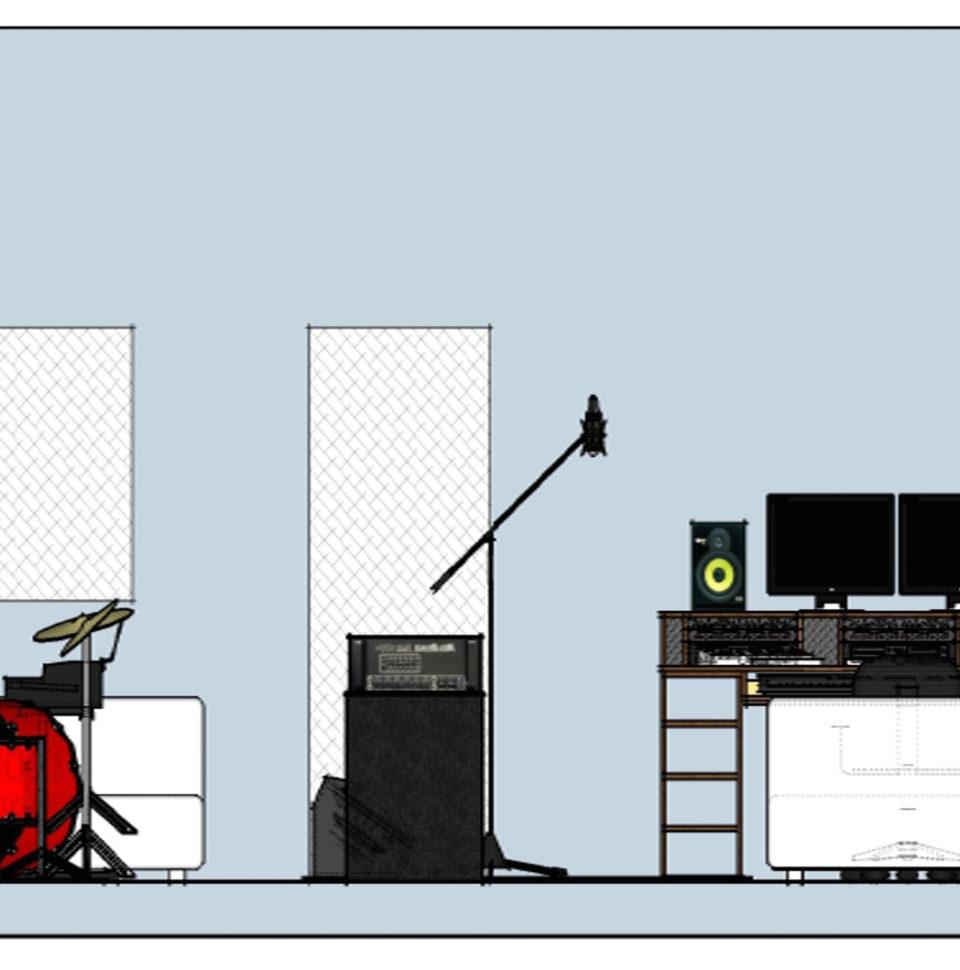 Ioakeim Studio